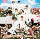 Memorial (初回限定盤B CD+DVD) 【特典なし】