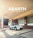 ABARTH:RACING CARS COLLECTION 1949-74(H