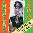 【輸入盤】Original Rockers (Deluxe Edition)