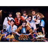 Stray Kids「ALL IN」
