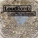 【輸入盤】Long Playing Groove