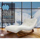 【輸入盤】Chilled House Winter