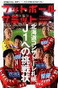 フットボールサミット(第36回) 北海道コンサドーレ札幌 [ 『フットボールサミット』議会 ]