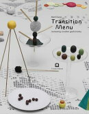 Marti Guixe Transition Menu: Reviewing Creative Gastronomy