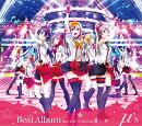 μ's Best Album Best Live! Collection 2 【超豪華限定盤】