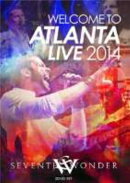 【輸入盤】Welcome To Atlanta: Live 2014