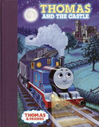 Thomas_and_the_Castle