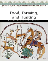 Food,_Farming,_and_Hunting