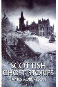 Scottish_Ghost_Stories