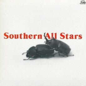 Southern All Stars [ サザンオールスターズ ]