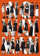 ジワるDAYS (初回限定盤 CD+DVD Type-C)