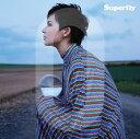 【楽天ブックス限定先着特典】0 (通常盤) (オリジナルアクリルコースター付き) [ Superfly ]