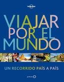 Lonely Planet Viajar Por El Mundo