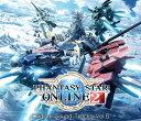 ファンタシースターオンライン2 オリジナルサウンドトラック Vol.5 [ (ゲーム・ミュージック) ]
