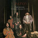 【輸入盤】Raindances: The Transatlantic Recordings 1973-1975 (2CD)