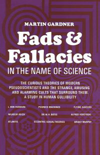 Fads_and_Fallacies_in_the_Name
