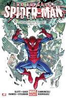 Superior Spider-Man, Volume 3