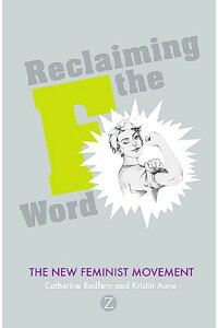 Reclaiming_the_F_Word:_The_New