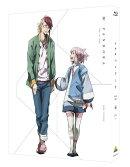 重神機パンドーラ Blu-ray BOX 壱(期間限定生産)【Blu-ray】