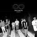 【輸入盤】5TH MINI ALBUM: REALITY (限定盤)