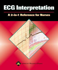ECG_Interpretation:_A_2-In-1_R