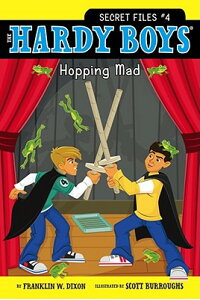 Hopping_Mad