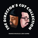 【輸入盤】Director's Cut Collection (3CD)