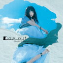 Blow out (初回限定盤 CD+DVD) [ 鈴木このみ ]