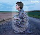 0 (初回限定盤B CD+DVD) [ Superfly ]
