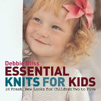 Essential_Knits_for_Kids:_20_F