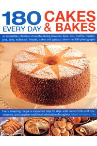 180_Every_Day_Cakes_&_Bakes