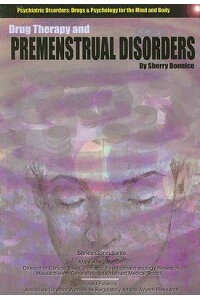 Drug_Therapy_and_Premenstrual