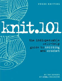 Knit.101:_The_Indispensable_Se