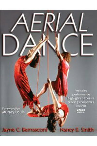 Aerial_Dance_With_DVD