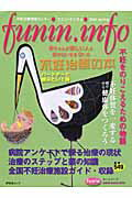 フニン・インフォ(2004 spring)