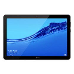 Huawei MediaPad T5 10/AGS2-L09/LTE/Black/16G/53010DSG