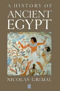 A_History_of_Ancient_Egypt