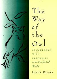 The_Way_of_the_Owl:_Succeeding
