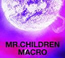 Mr.Children 2005-2010<macro>(通常盤) [ Mr.Children ]