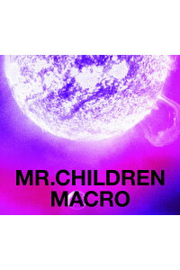 Mr.Children2005-2010<macro>(通常盤)[Mr.Children]