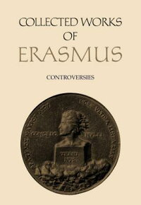 Collected_Works_of_Erasmus,_Vo