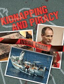 Kidnapping and Piracy