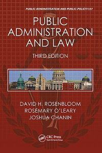 Public_Administration_and_Law