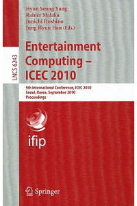 Entertainment_Computing:_ICEC