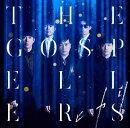 ヒカリ (初回限定盤 CD+DVD)