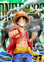 ONE PIECE ワンピース 18THシーズン ゾウ編 PIECE.7 [ 田中真弓 ]