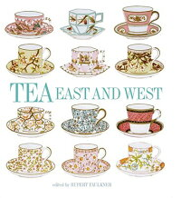 Tea:_East_&_West