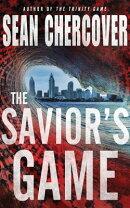 The Savior's Game