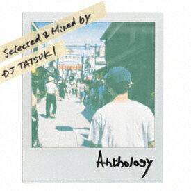 Anthology [ ZORN ]
