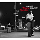 【輸入盤】Wayning Moments (2CD)
